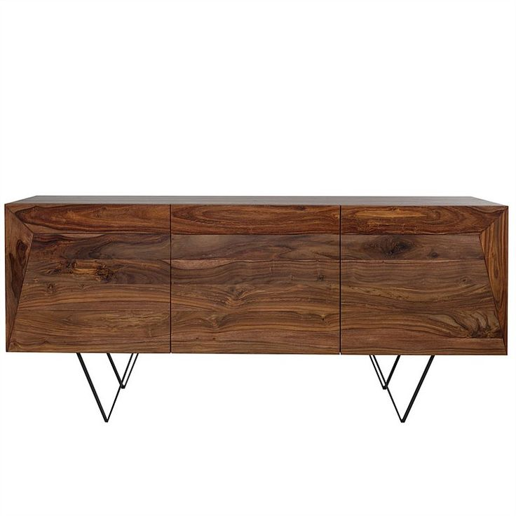 Dining Room Furniture,View Range Online Now - Wyatt Buffet 3 Door