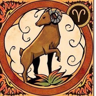 """49 Beğenme, 5 Yorum - Instagram'da Jale Muratoğlu (@karmastrologjalemuratoglu): """"#zodyak #horoskop #gokyuzu #astroloji #koç #boga #ikizler  #yengeç #aslan #başak #terazi #akrep…"""""""