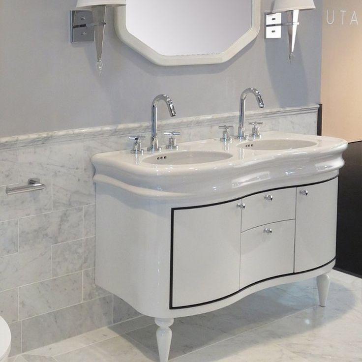 Bathroom Vanities Brooklyn 31 best bathroom vanities images on pinterest | bathroom vanities