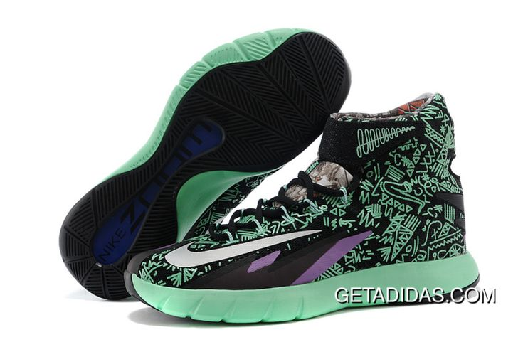 "https://www.getadidas.com/nike-zoom-hyperrev-kyrie-irving-allstar-pe-minty-green-blackpurple-top-deals.html NIKE ZOOM HYPERREV KYRIE IRVING ""ALL-STAR"" PE MINTY GREEN/BLACK-PURPLE TOP DEALS Only $92.31 , Free Shipping!"