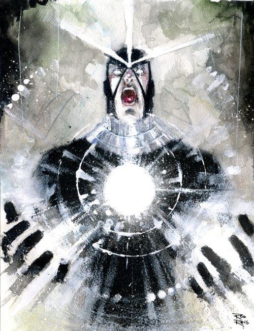 53 best MARVEL Superheroes, Squads & Villans images on ...
