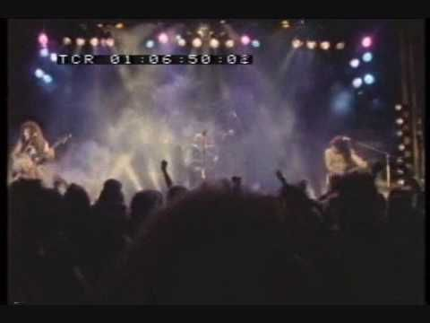 WENDY O. WILLIAMS - REFORM SCHOOL GIRLS LIVE (+playlist)