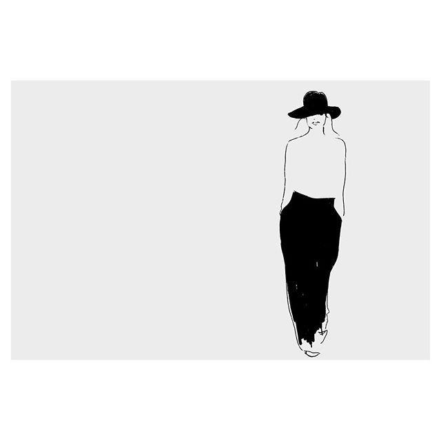 Simplicity   Abena Kissiedu