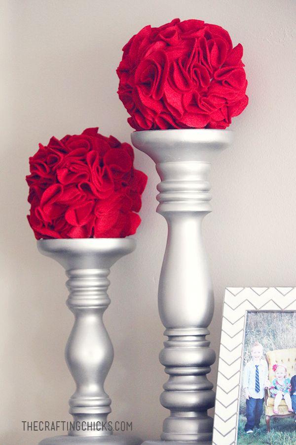Valentine Mantle Inspiration Monday,  February 2, 2015 By Jamie Leave a Comment Valentine Mantle Inspiration
