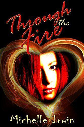 Through the Fire (Daughter of Fire Book 1), http://www.amazon.com/dp/B00OOTXGSQ/ref=cm_sw_r_pi_awdm_yUcvub1ZVY55F