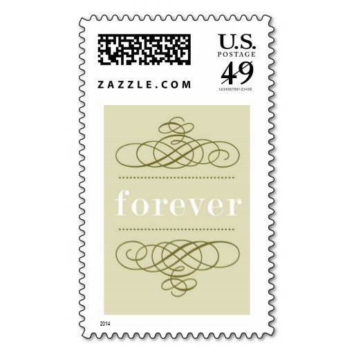 291 Best The Knot Postage Stamps Images On Pinterest | Postage