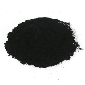 Activated Charcoal | Bulk Apothecary- 1oz for $3.97