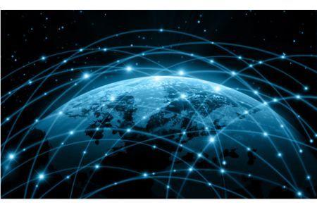 Digital transformation, Italia 18esima al mondo