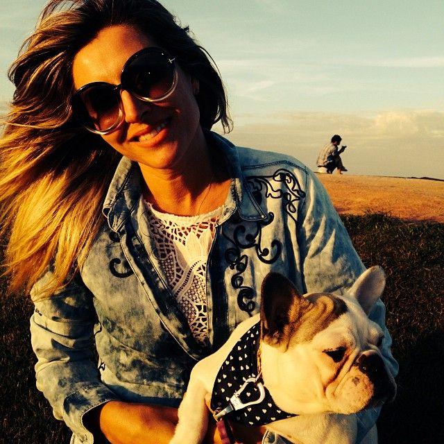 Moda e Tendência (@fabiramosmoda) • Fotos e vídeos do Instagram