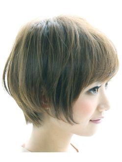 easy hair styles for hair 17 best images about hairstyles i like on 4028