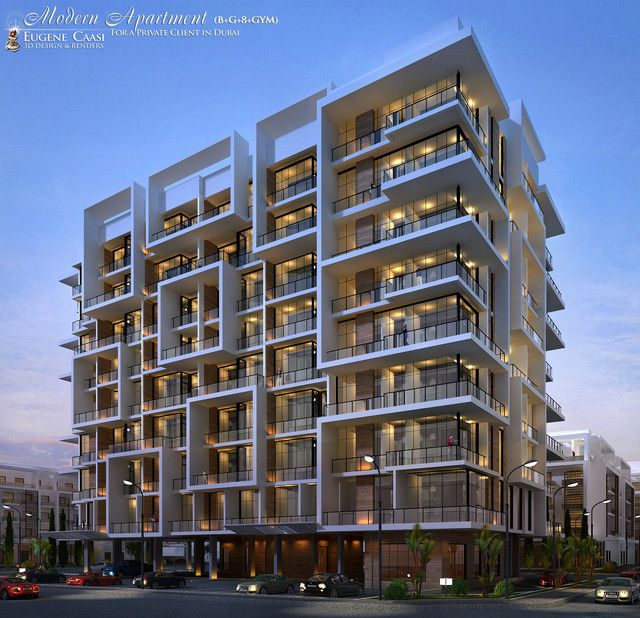 High Rise Apartment Design Exterior 2746 best exterior design composition images on pinterest