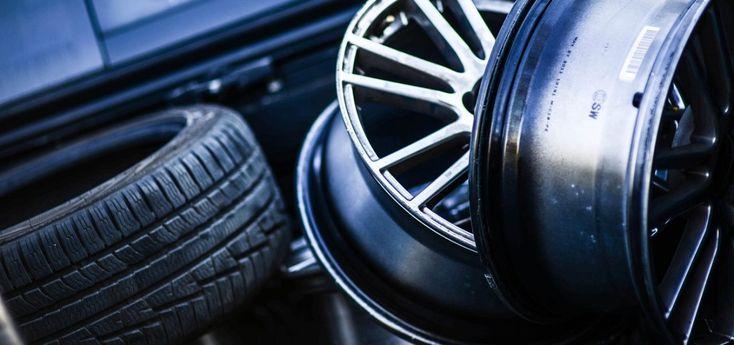 Nyári gumi árukereső – a gépjárművezetők kalauza      Segítség a megfelelő nyári autó gumi megtalálásában - autotudos.hu