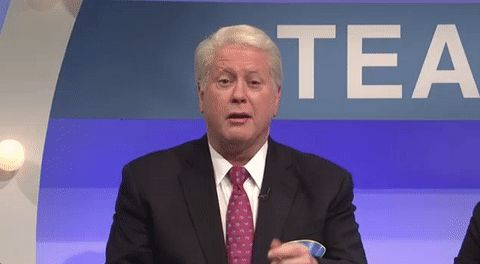 New trendy GIF/ Giphy. snl saturday night live bill clinton darrell hammond snl 2016 season 42. Let like/ repin/ follow @cutephonecases