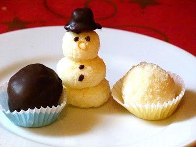 ber ideen zu schneemann kuchen auf pinterest weihnachtskuchen kuchenlollis. Black Bedroom Furniture Sets. Home Design Ideas