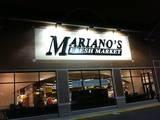 Valdo Prosecco Mariano's Roscoe Village Chicago 12-21