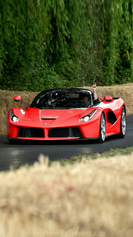 Ferrari LaFerrari 2013 Millionaire LifestyleFerrari Laferrari