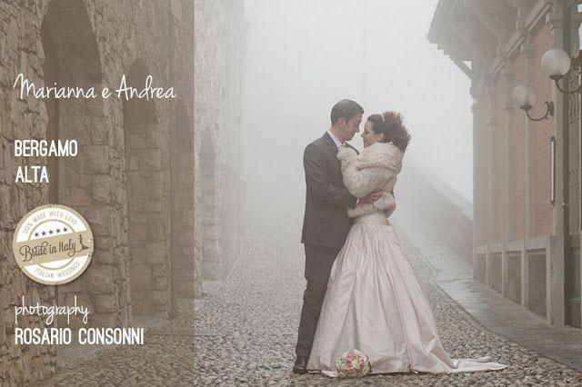 Matrimonio nel museo di Scienze Naturali | ©2012 Rosario Consonni