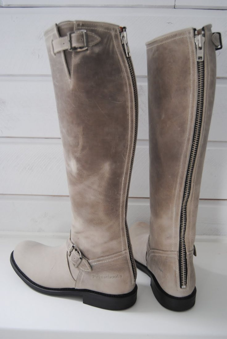 Love theses boots!