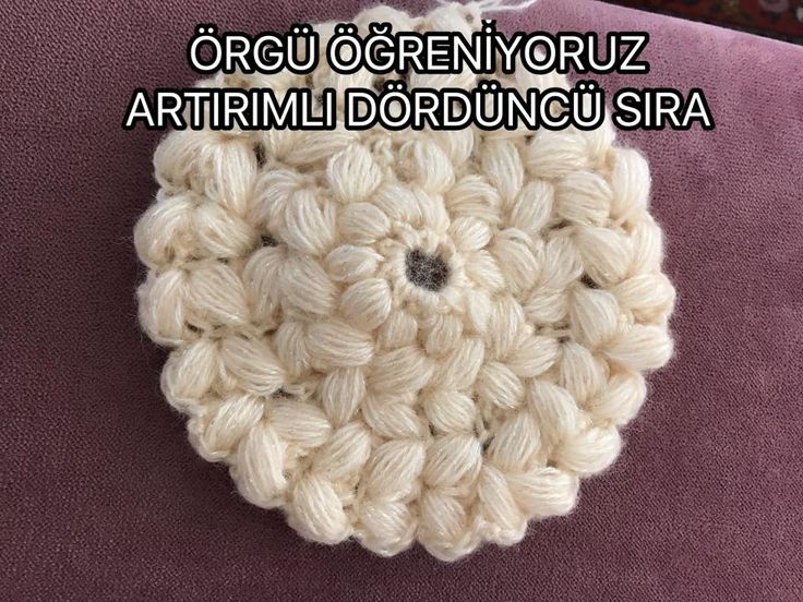 ZİGZAG PUFF BERE 11