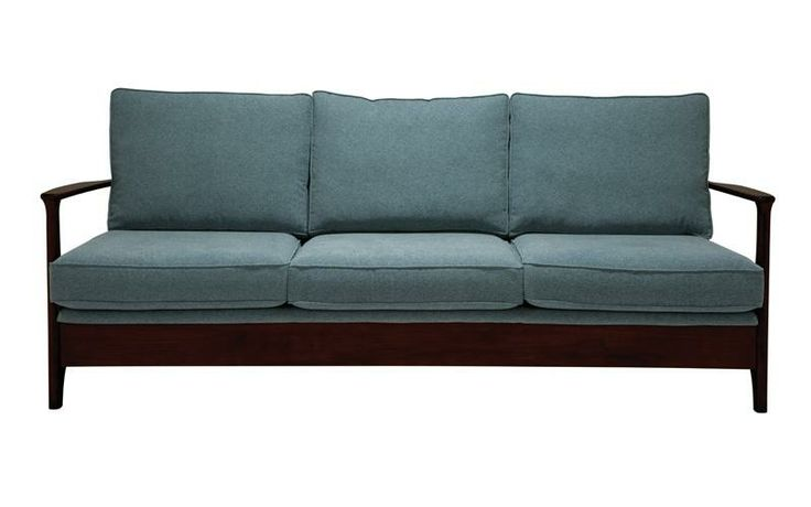 46 Best Couch Hunt Images On Pinterest Canapes Couches
