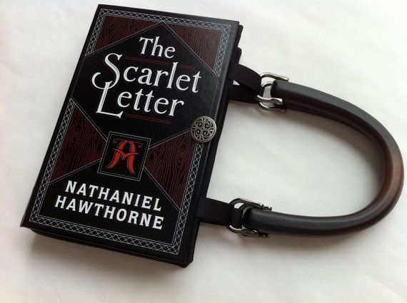 essay questions on the bloody chamber Read the bloody chamber free essay and over 88,000 other research documents the bloody chamber the bloody chamber by angela carter how far, and in what ways, do you think that the narrative variety is.