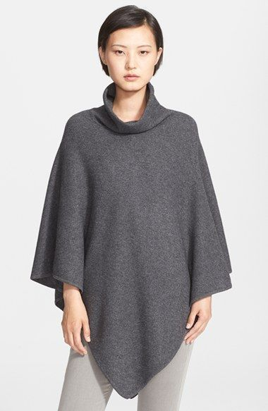 Joie 'Loysse' Wool & Cashmere Cowl Neck Sweater available at #Nordstrom