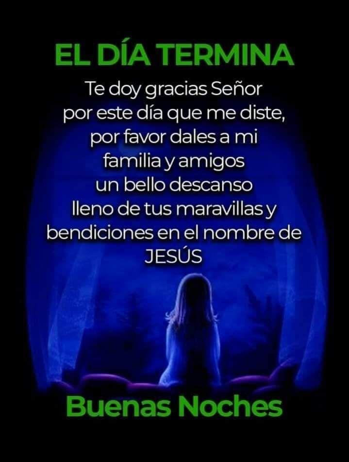 Pin By Tayira Mora Black On Good Night Buenas Noches Memes Good Night Night