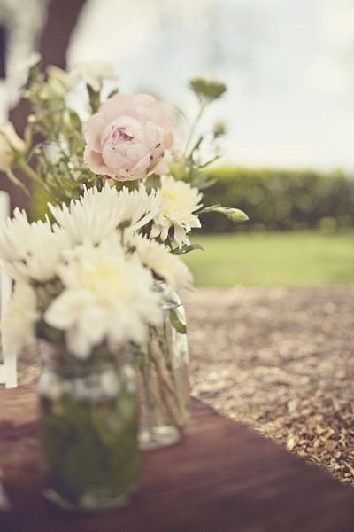 #weddings bridgettec