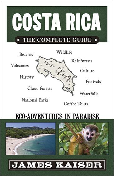 Alaska Travel Books, Alaskan Travel Guides | AlaskaTravel.com