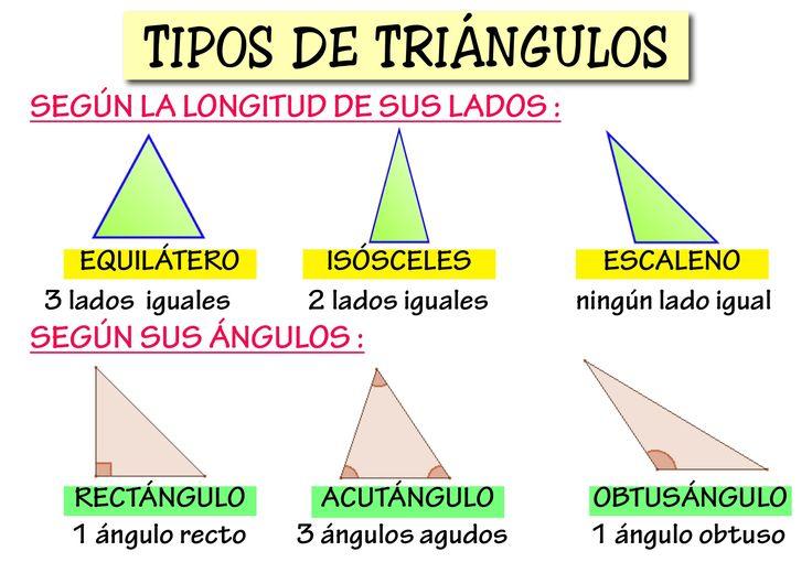 ·3º curso matemáticas   4º curso Julio Cortázar   Página 2