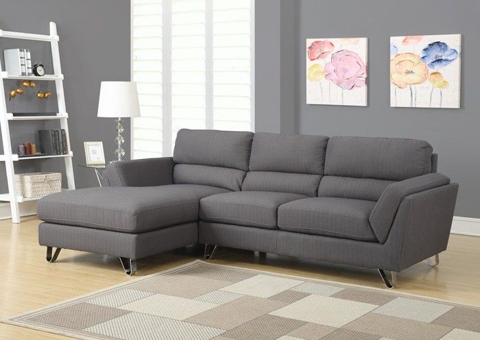 9 best sectionnel images on pinterest salons furniture and sofas