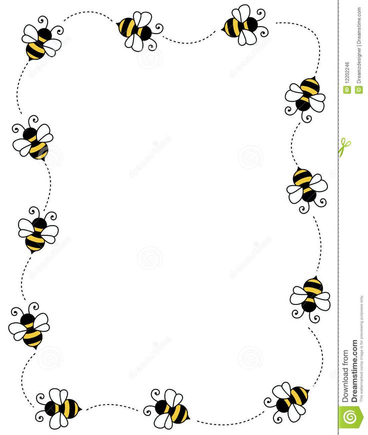 17 Best ideas about Bumble Bee Images on Pinterest | Bees, Bumble ...