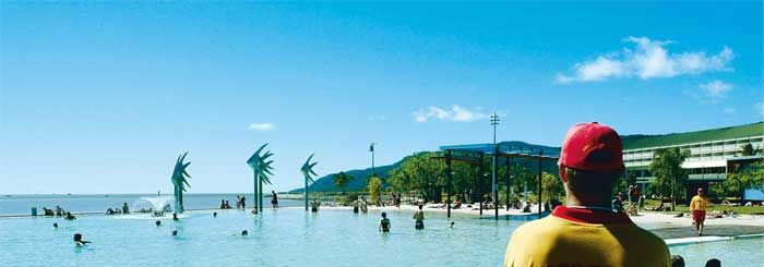 47 Cairns Kids Activities