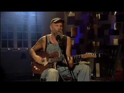 Hippies.TV - RIDING WITH LITTLE JOE Season 3 Episode 12 (2004) - YouTube