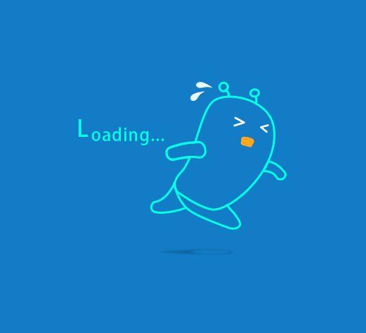 load20150504 (9)