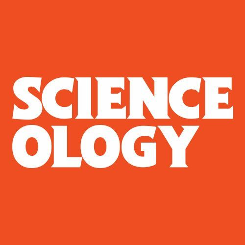 Introducing 'Scienceology': The Groundbreaking New Science Podcast From Funny Or Die News