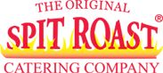 Spit Roast Catering Company Frequently Asked Questions