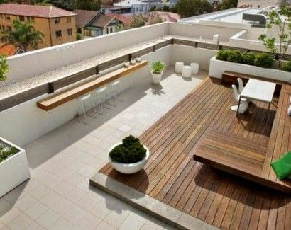 1000 ideas about holzboden terrasse auf pinterest holzboden balkon balkonboden holz und. Black Bedroom Furniture Sets. Home Design Ideas