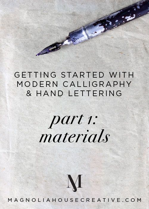 Best images about freelance lettering on pinterest
