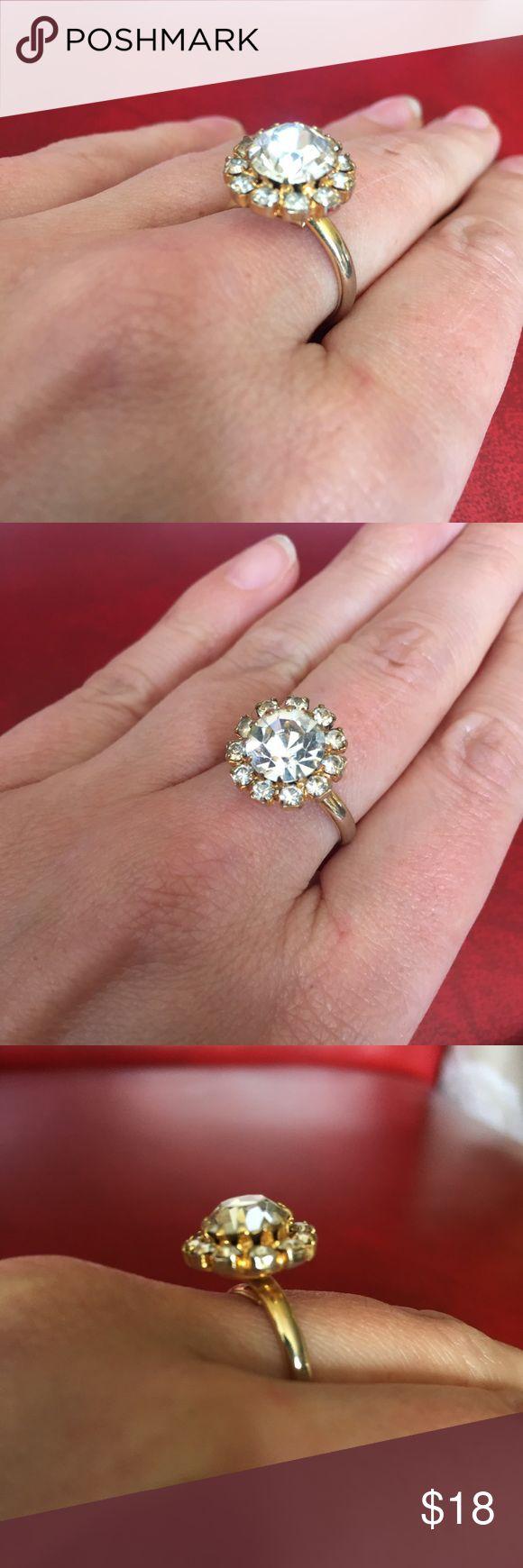 5847 best <<Engagement World>> images on Pinterest | Adventure ...