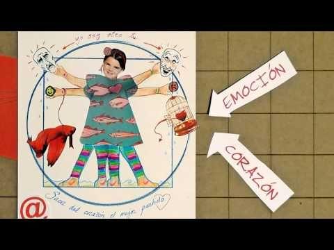 ▶ Aprendemos Todos : Manifiesto por una nueva educación - YouTube