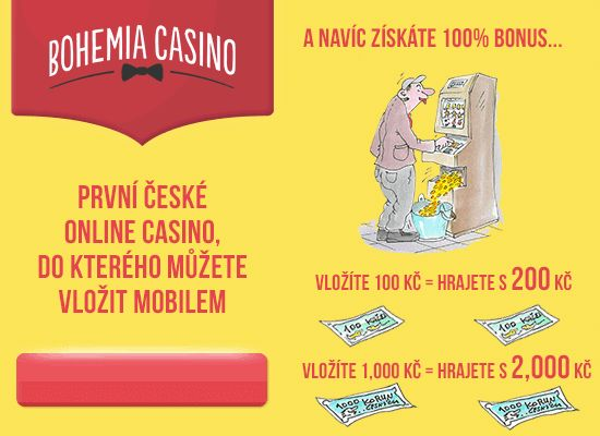 Horolezci - logická online hra zdarma | Hry.cz