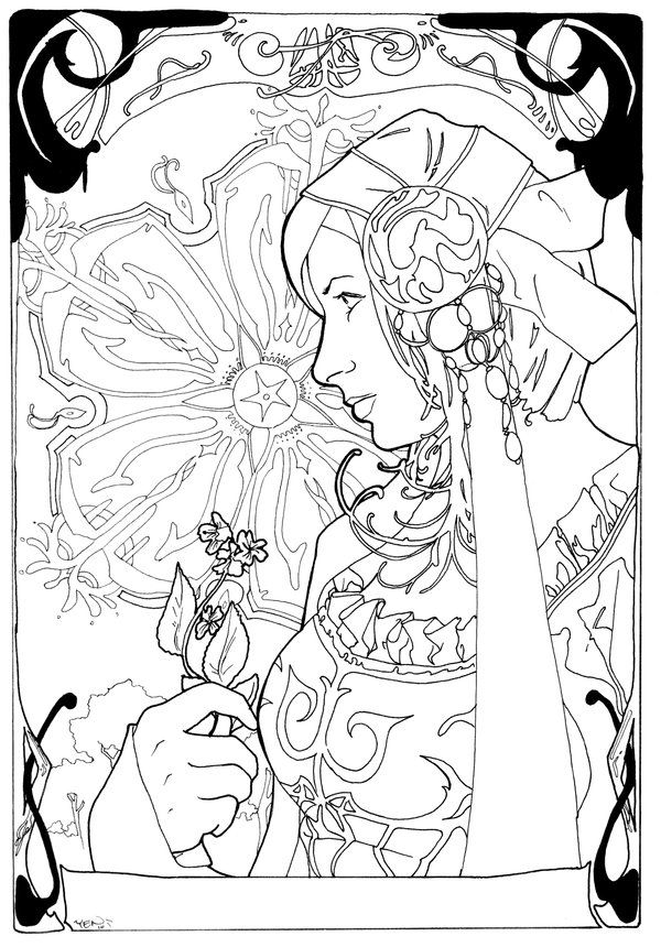 1000  images about hobby coloriage on pinterest