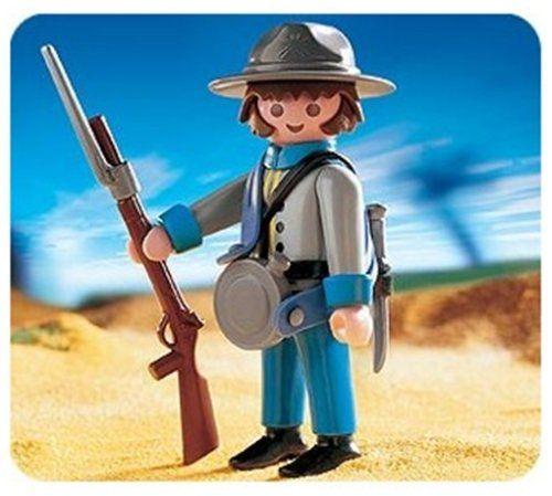 452 Besten Playmobil History & Fantasy Bilder Auf