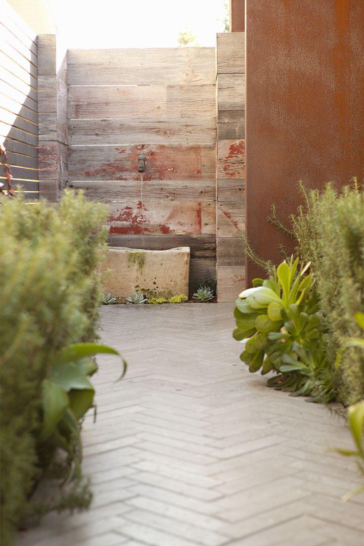 883 best images about garden paths on pinterest shade garden - Karyn R Millet Garden