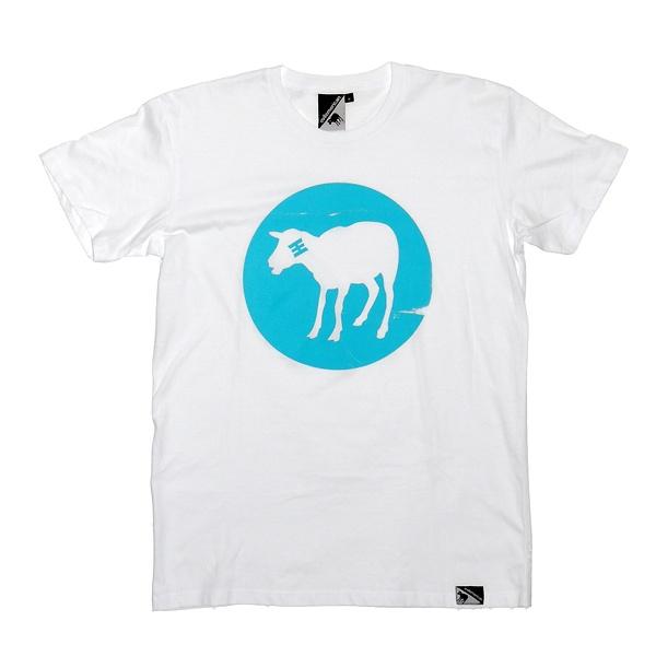 Shircle – White $49.95