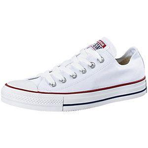 <title>CONVERSE Chuck Taylor All Star Sneaker Damen weiß im Online Shop von SportScheck kaufen</title>
