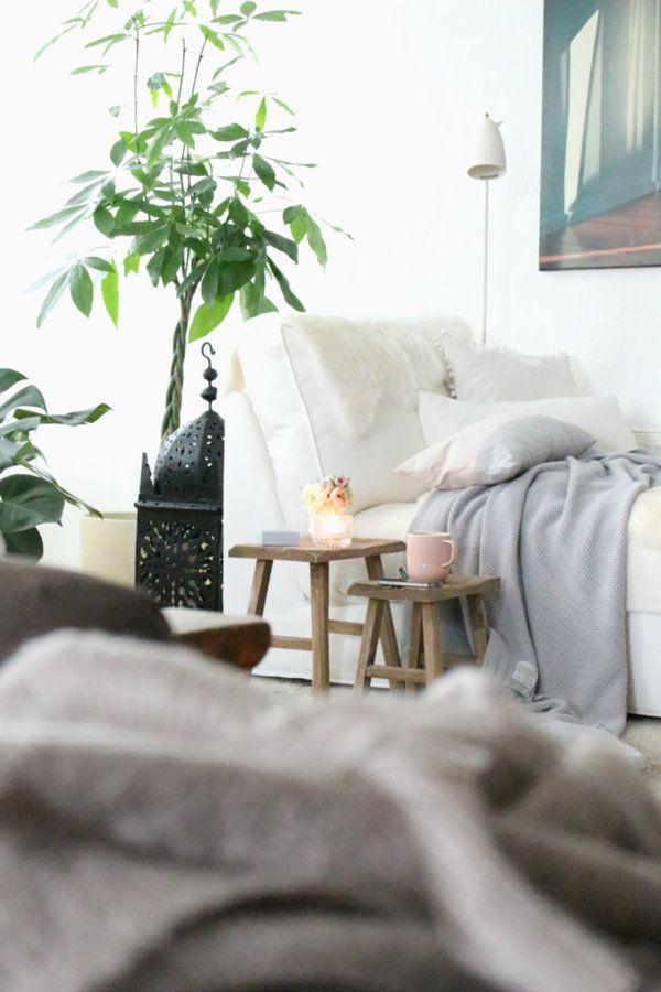 28 besten Pastell @lumizil Bilder auf Pinterest Auf der suche - moderne wohnzimmer stehlampe