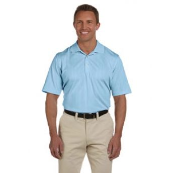 3045 Ashworth Men's Performance Texture PoloBuy at wholesale price.