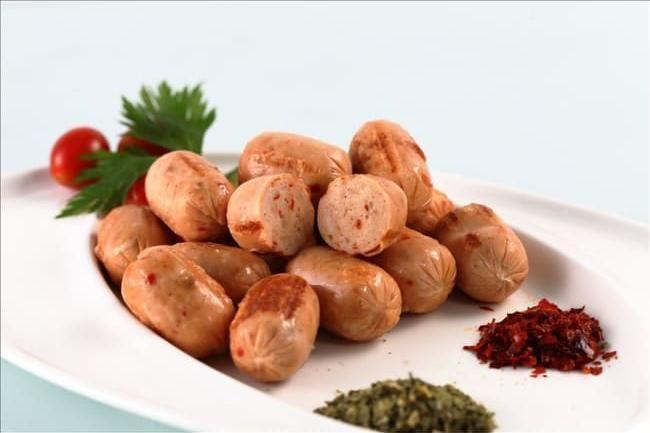 http://www.newkarnatakahamshop.com/rc-chicken-chicken-cheese-amp-chili-300-gms?yfret_medium=web&yfret_campaign=productlist%3Anew_arrivals&yfret_source=yfret #Goat #meat